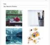 WordPress 4.9新功能:新核心小工具相册功能